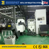 钢屑回收解决方案(链轮制造公司)