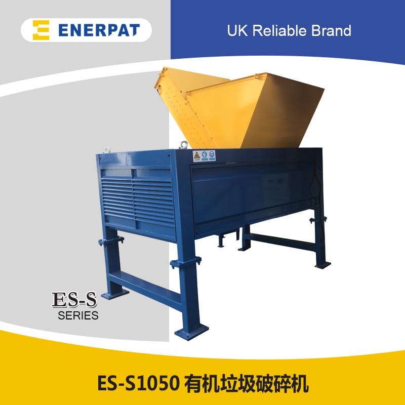 Enerpat China-ES-S1050- 中文.jpg