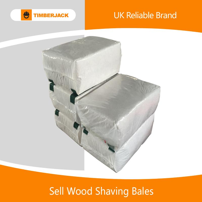 TimberJack-Sales-Bales.jpg