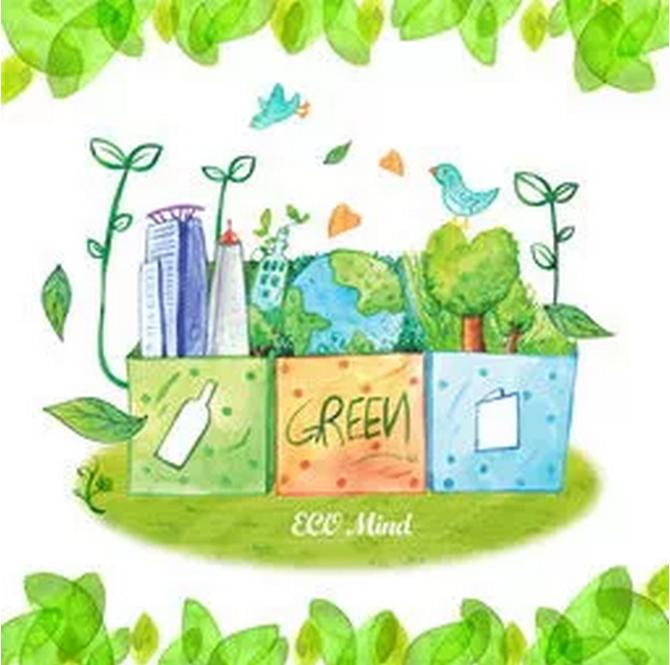 环境经济.png