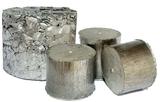 金属切屑回收再利用技术研究文献