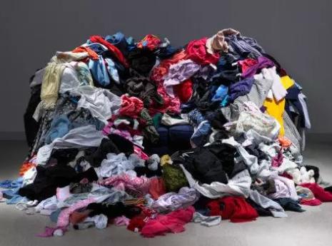 纺织品打包机-1.png