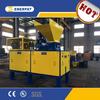 金属屑压块机(成套系统)