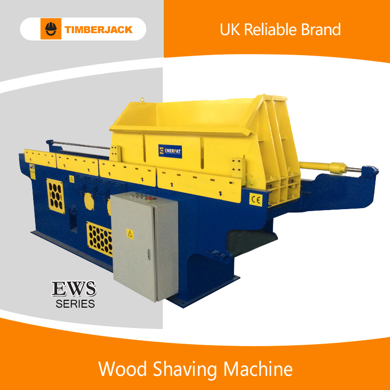 TimberJack-Wood Shaving Machine.jpg