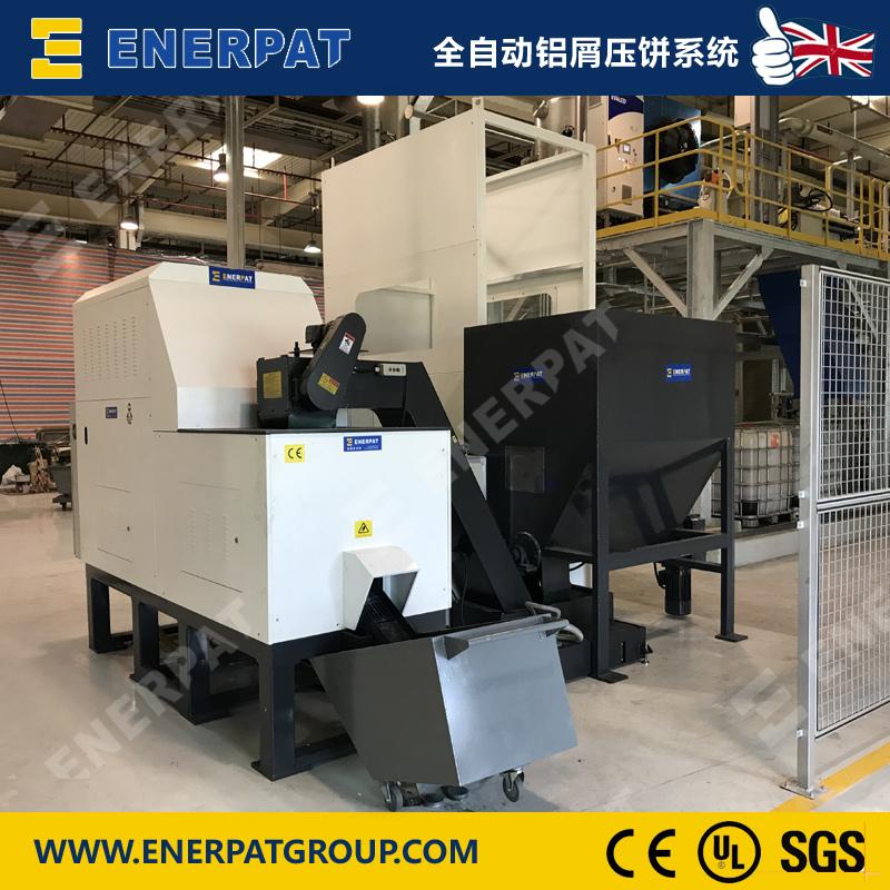 Enerpat China-630-3